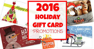 lightning deals on gift cards be fast