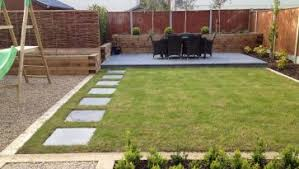Easy Small Garden Design Ideas Beautiful Garden Design Ideas Compact Garden Designs Easy Care