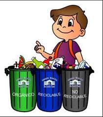 imagenes animadas sobre el reciclaje palabra de la semana mi planeta mi casa