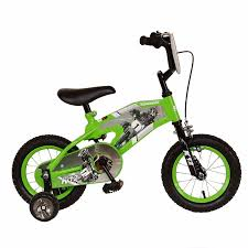 kids motocross bike cheap kawasaki kids bicycle and kids bikes for sale