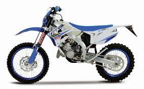 new 2015 motocross bikes tm racing 2015 enduro u0026 mx range photo gallery enduro racing in