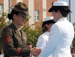 uniforms of the united states marine corps military wiki