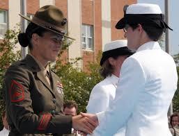 file us navy 080829 n 8848t 896 marine gunnery sgt sandra center