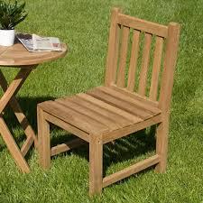 Teak Outdoor Dining Set Jakie Extra Long Rectangular Expandable Teak Outdoor Table Set