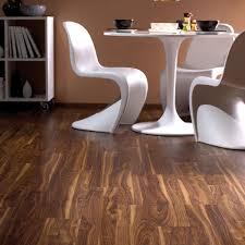 Amtico Flooring Bathroom Amtico Wood Flooring