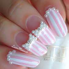148 best nails bows corsets shirts images on pinterest