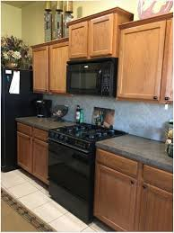 how to stain your cabinets darker can my builder s grade cabinets be stained darker hometalk