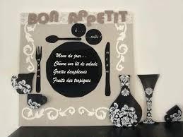 tableau theme cuisine toile de cuisine tutoriel home dacco un tableau pour la cuisine