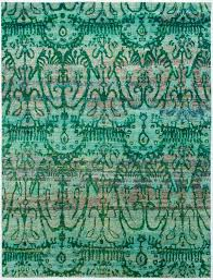76 best rugs images on pinterest rugs carpet and rug