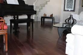 Installing Swiftlock Laminate Flooring Floor Design How To Install Swiftlock Flooring Design With