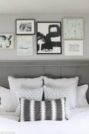 108 best bedroom dreams images on pinterest master bedroom