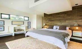 exemple deco chambre exemple de dcoration salon modele deco chambre adulte dacco exemple
