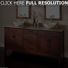 Download Vanity Cheap Vessel Sink Vanity Combo Home Vanity Decoration