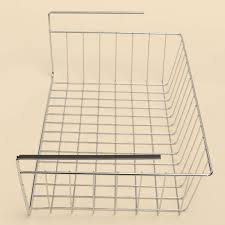 compare prices on shelf desk online shopping buy low price shelf
