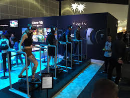 siege social de samsung sports simulators samsung us cl corporation
