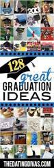 cheapest graduation invitations best 25 homeschool graduation ideas ideas on pinterest opening