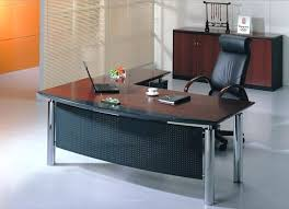 Executive Office Desk For Sale Office Desk Buy Design Of Compact Office Table L Shape Executive