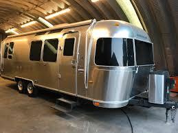 california travel trailer rvs for sale rvtrader com