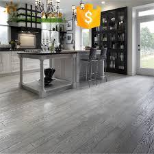 List Manufacturers Of Antique Oak Flooring Buy Antique Oak - Antique oak engineered flooring