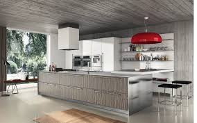 cuisiniste vichy cuisiniste vichy 58 images cuisine couleur bordeaux brillant