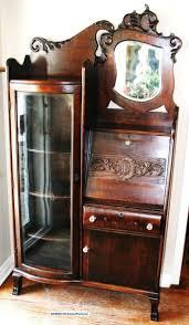 modern victorian furniture furniture home victorian furniture antique furniture design