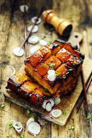 cuisine du cochon dorian cuisine com mais pourquoi est ce que je vous raconte ça