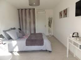 chambres d hotes dax chambres d hôtes à dax vacances week end