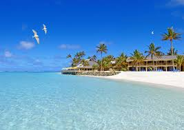 where is cook islands located on the world map cook islands population area capital cities