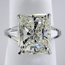 radiant cut engagement ring keith s new radiant cut diamond announcement nyc wholesale