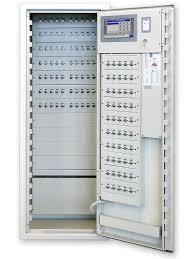 Key Storage Cabinet Key Management System Key Locker Key Cabinet System