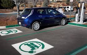 electric cars 2017 advocacy group for electric cars forms in durango