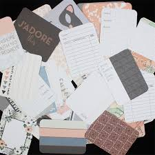 get cheap colored cardstock paper aliexpress com alibaba