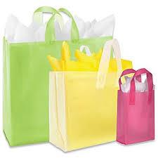 gift bags gift bags bulk gift bags retail bags in stock uline