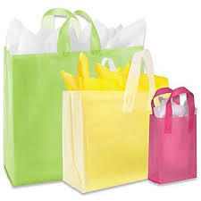 bags in bulk gift bags bulk gift bags retail bags in stock uline