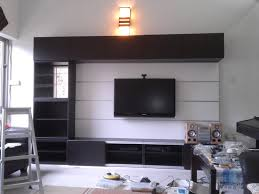Tv Unit Design For Hall by Living Tv Unit Design For Hall Modern Tv Wall Unit Design Wall