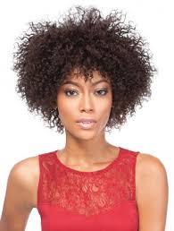 jheri curl weave hair outre velvet 100 remi human hair remi jerry curl weave 3 pcs