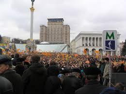 colors of orange orange revolution wikipedia