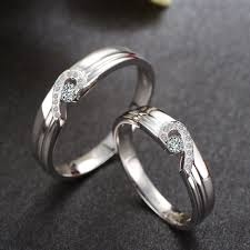 womens diamond wedding bands 18ct gold diamond set rings wedding bands engagement rings