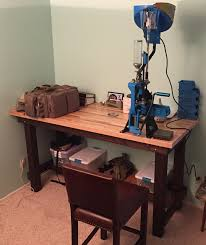 solid maple workbench top 72