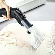 nettoyeur vapeur pour canapé location nettoyeur vapeur pour canape efunk info