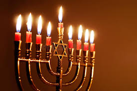 where to buy hanukkah candles hanukkah candles stock image image of hanukka 27766861
