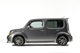 cube nissan all new 2009 nissan cube on sale now