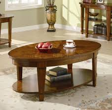 cherry finish modern lift top coffee table w options