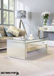 Cheap Living Room Table Sets 962 Best Modern Living Room Inspiration Images On Pinterest
