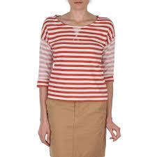 esprit model management firenze women t shirts u0026 polo shirts