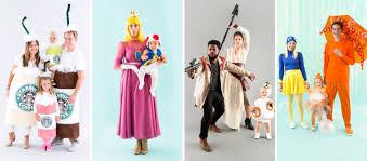 Target Mens Halloween Costumes Halloween Costume Quizzes Couples Men Women Family Group
