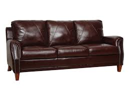 austin top grain leather sectional with ottoman austin leather sofa by luke leather luke leather sofas