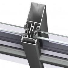 profili per porte curvatura profili per serramenti vanzolini srl