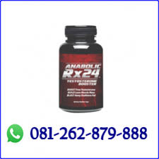 alamat jual obat anabolic rx24 di padang cod padang shop