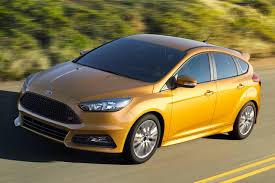 ford focus st service manual used 2015 ford focus st for sale pricing u0026 features edmunds